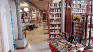 RIAPERTURA ACCESSO AGLI SCAFFALI DELLA BIBLIOTECA DI CORNAREDO