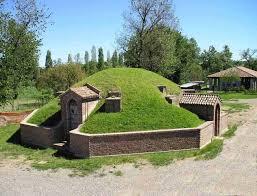 """Iniziativa ambientale """"RITORNO al Parco"""" con visite guidate"""