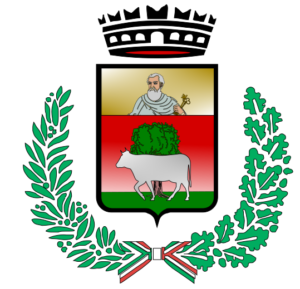 EMERGENZA COVID19 – ESENZIONI IMU SECONDA RATA 2020