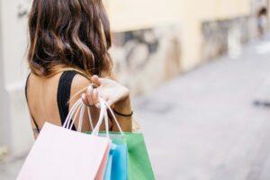 Disposizioni in ordine alla disciplina dei saldi estivi e delle vendite promozionali per l′anno 2020