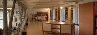 Riapertura sala studio della Biblioteca Comunale M.T.Bernasconi