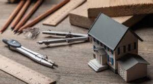 Avviso pubblico misure per incentivazione rigenerazione urbana e il recupero del patrimonio edilizio