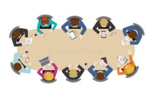 Convocazione Commissione Consiliare 1 – giovedì 23 SETTEMBRE 2021 – ore 20:45 – videoconferenza