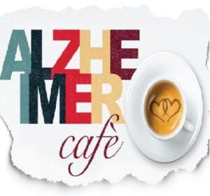 ALZHEIMER CAFE' – RIPRESA INCONTRI DA REMOTO