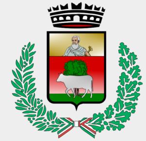 SELEZIONE N.2 TIROCINANTI PER LA DURATA DI UN ANNO – AVVISO DOTE COMUNE N.16/2019