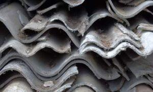Bando per l'assegnazione di contributi per la rimozione di coperture e manufatti contenenti amianto – ed. 2020