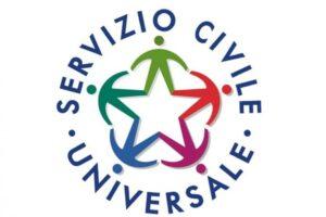 Bando servizio civile universale – scadenza 15 febbraio