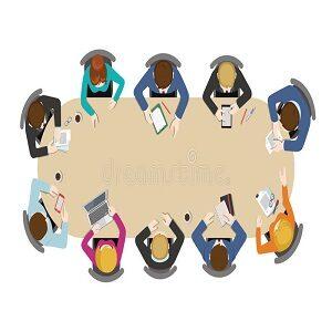 Convocazione Consiglio Comunale – venerdì 12 FEBBRAIO 2021 – ore 20.30 – in videoconferenza