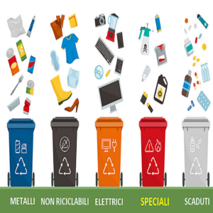 Tari, proroga presentazione documenti rifiuti speciali 2021