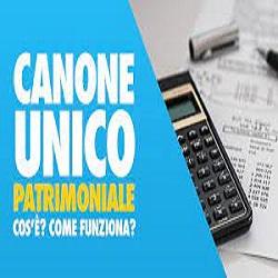 Proroga Termine di pagamento del Canone per l'esposizione dei messaggi pubblicitari, per l'occupazione di spazi pubblici e del Canone mercatale