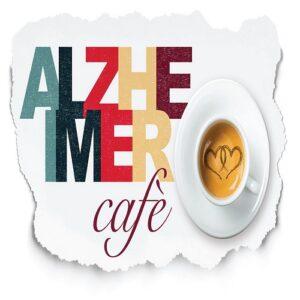 ALZHEIMER CAFE' CORNAREDO: RICOMINCIANO GLI INCONTRI