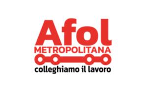 AFOL METROPOLITANA – INTERVENTI FORMATIVI DI RECUPERO PER I GIOVANI TRA I 15 ED I 18 ANNI