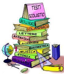 CARTA DELLO STUDENTE LIBRI – A.S. 2021/2022