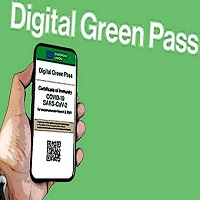 Green Pass: Certificazione verde Covid – 19