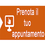 Prenotazione appuntamenti presso gli Uffici Comunali