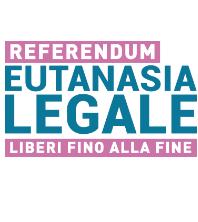 Raccolta firme per il referendum a favore dell'eutanasia