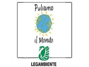 PULIAMO IL MONDO 2021