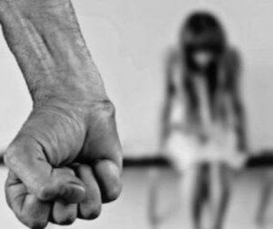 Nasce U.O.MO. il progetto destinato a uomini con problemi di violenza a difesa delle donne