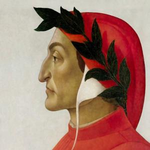 SERATA DI MUSICA E POESIA – per i 700 anni di Dante
