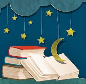 #Bibliodisera… apertura straordinaria della biblioteca